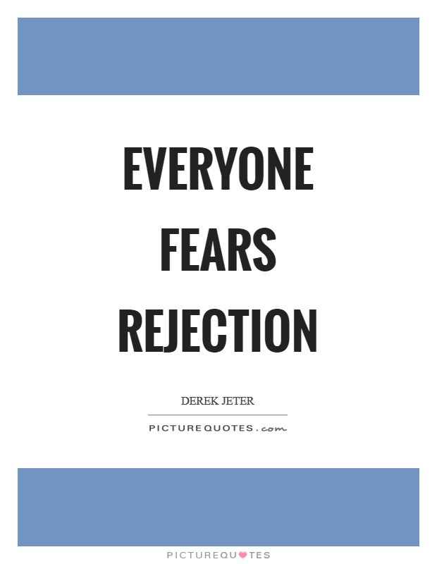 Derek Jeter Quotes Sayings 107 Quotations