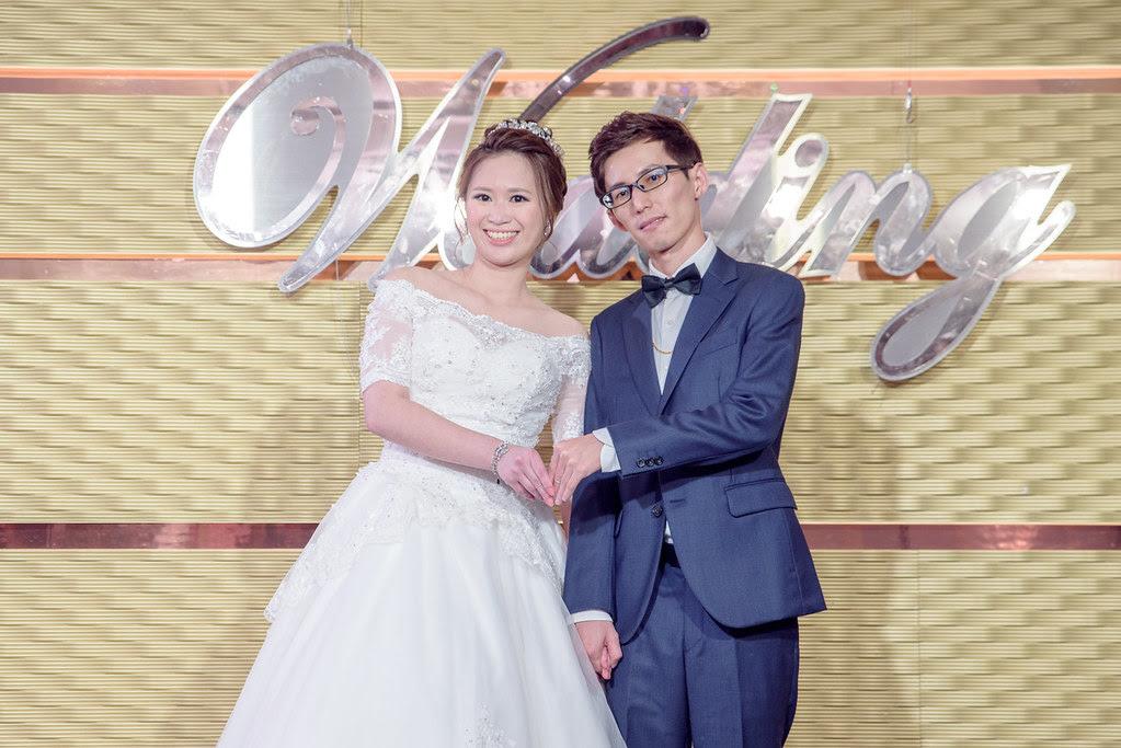 097新板彭園會館婚禮拍攝