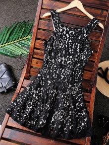 http://es.zaful.com/plaza-de-cuello-vestido-de-fiesta-p_200037.html