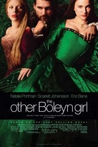 Download The Other Boleyn Girl (2008) Dual Audio {Hindi-English} 720p 750MB BluRay