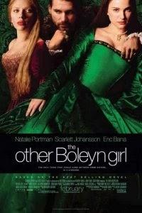 Download The Other Boleyn Girl (2008) Dual Audio {Hindi-English} 720p 750MB BluRay