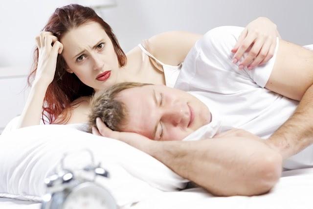 कामेच्छा बढाना है तो पुरुष करें इन 5 चीजों का सेवन, सारी कमजोरी हो जाएगी छूमंतर