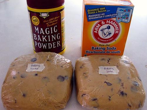 cookiechocolatechipdessertbible (2)