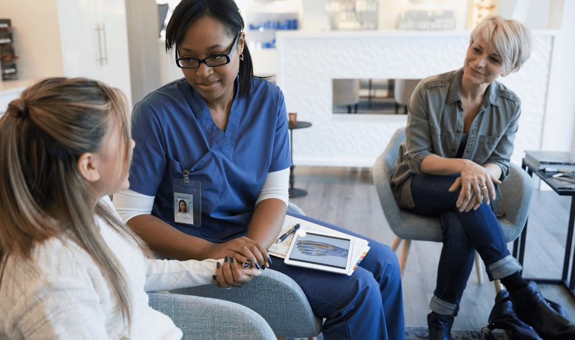 Hospital Indemnity Insurance for Employees | Guardian