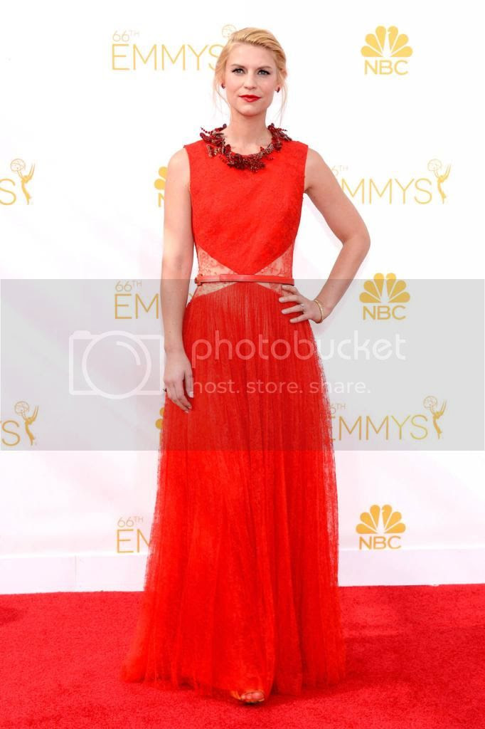 2014 Emmy Awards Red Carpet Fashion Style photo emmys-2014-claire-danes_zps95387bb2.jpg