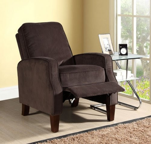 Best Living Room Chair For Back Pain | Zion Modern House