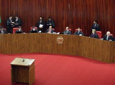 Câmara x TSE: Corte deve insistir que siglas tornem definitivos diretórios provisórios