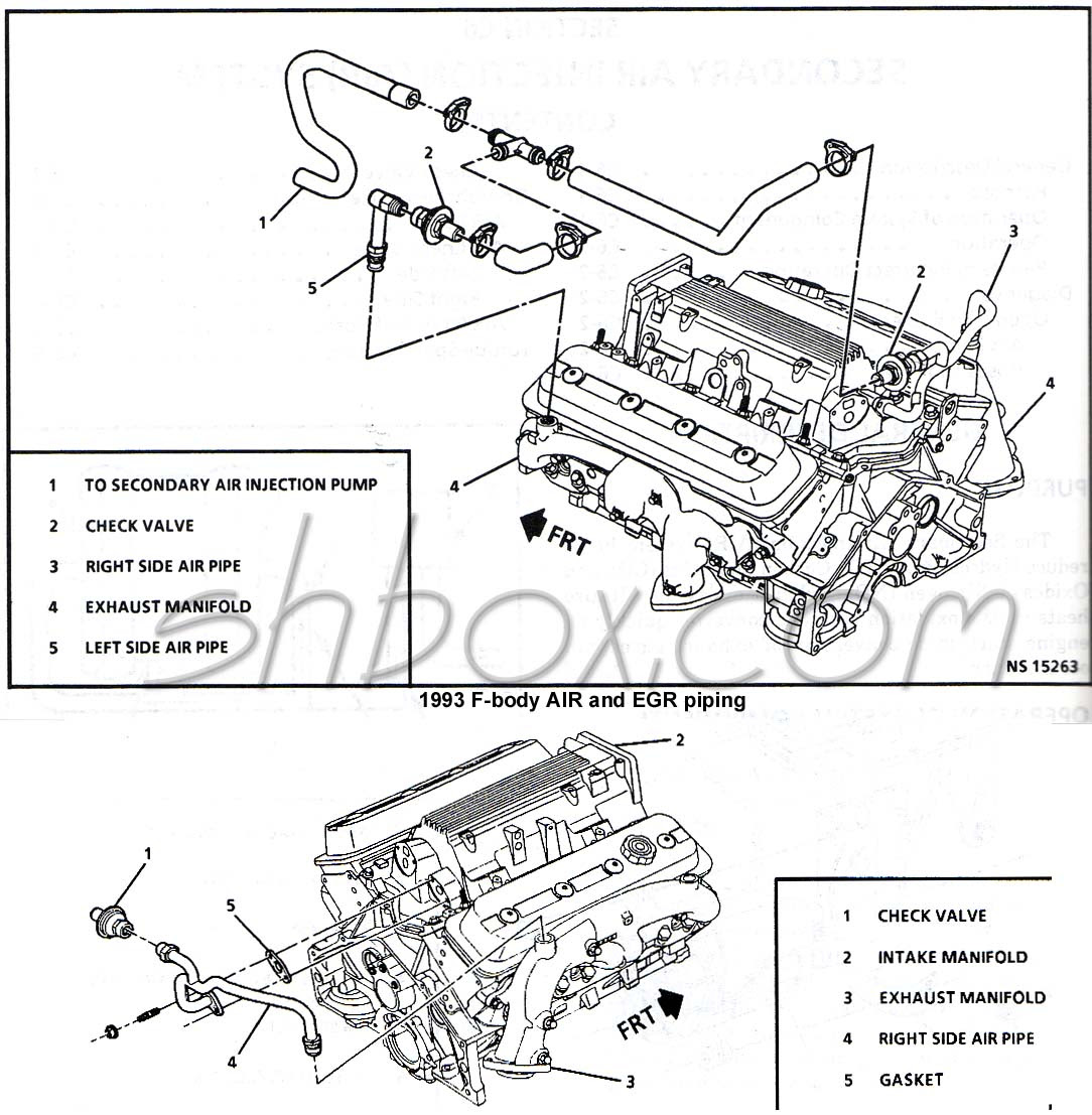 1996 Corvette Engine Compartment Diagram Wiring Diagram Search A Search A Lechicchedimammavale It