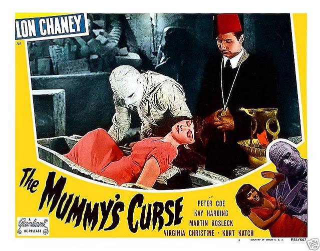 mummyscurse_lc8