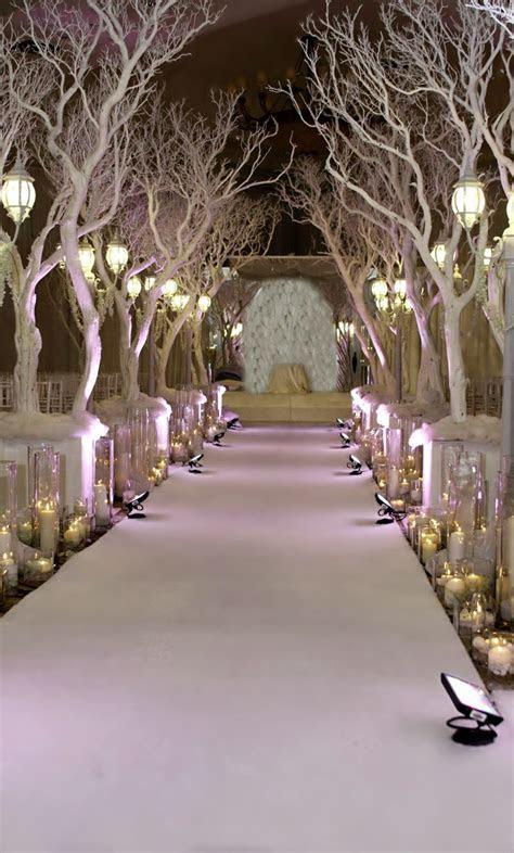 Winter Wonderland Wedding in South Lake Tahoe ? RnR