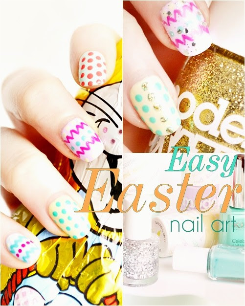Easy_easter_nail_art