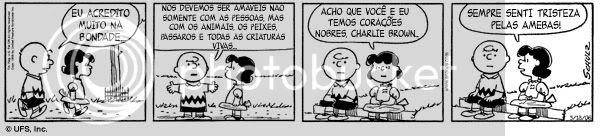 peanuts131.jpg (600×136)