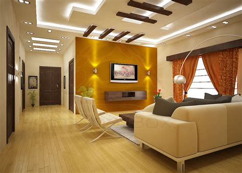 living room ideas   home  pictures