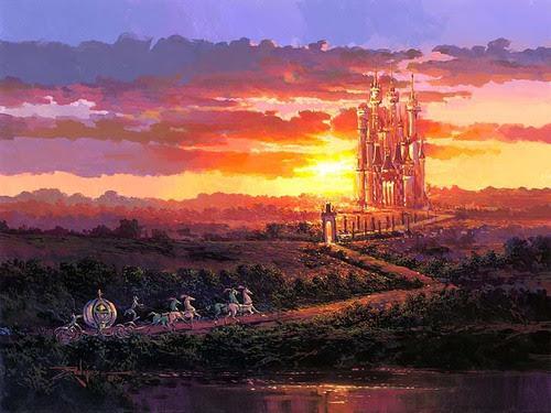 Castle_252520at_252520sunset_25252018x24_255b1_255d_large