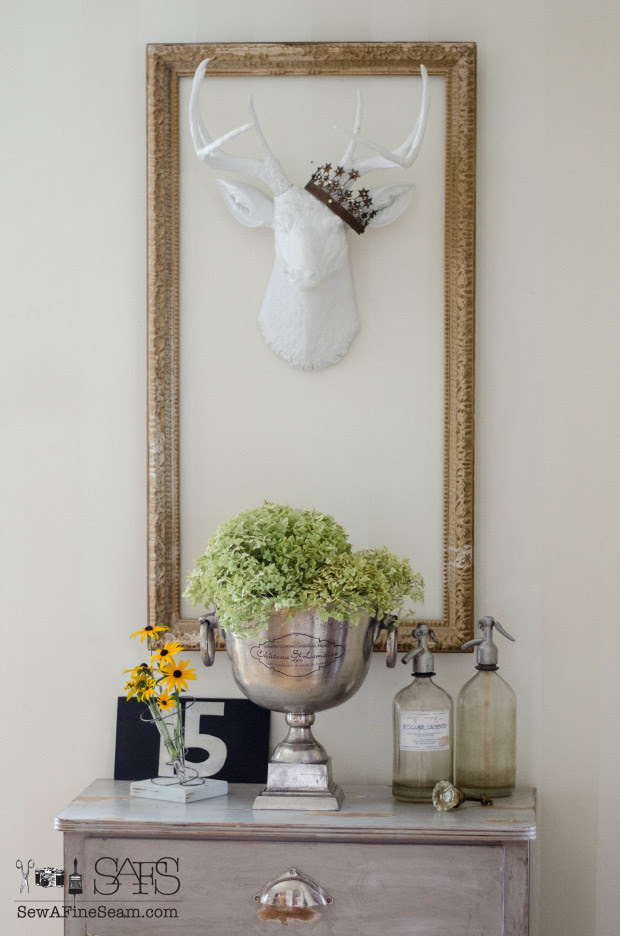 summer decor 2015-16