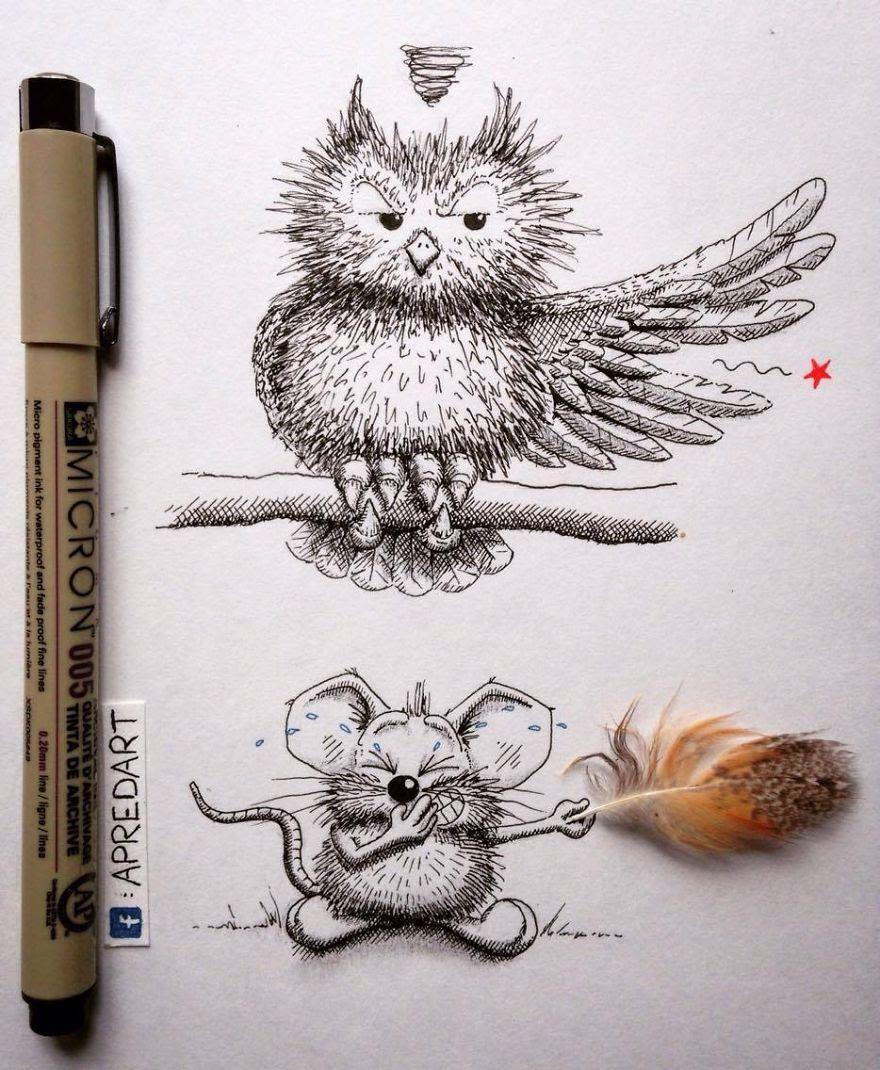 dibujos-raton-rikiki-loic-apreda (15)