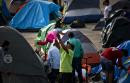 The Latest: Mexico readies presidential jet for sale