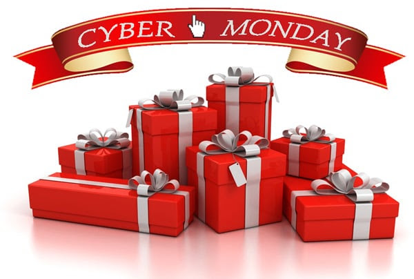 Image result for cyber monday photos
