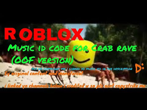 Roblox Song Code For Senorita Roblox Codes Mess Nightcore Monster Remix