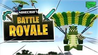 Free Minecraft Build Battle Ideas Generator Pictures