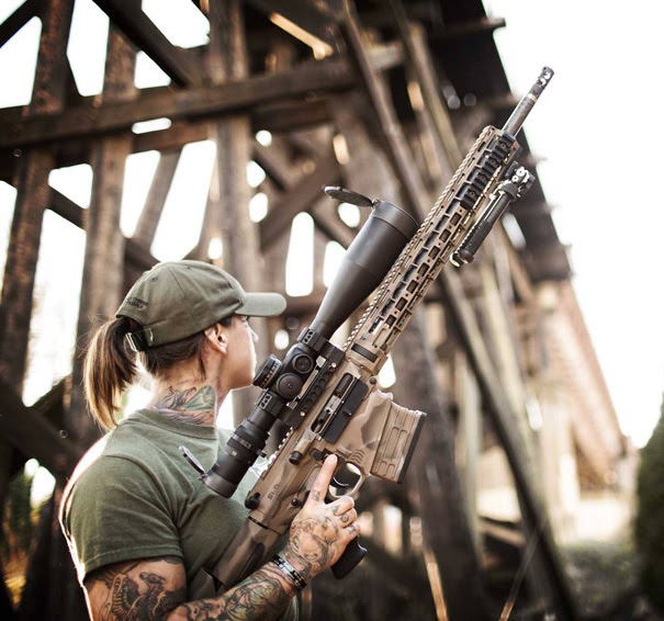 us-army-veterans-train-africa-rangers-vetpaws-kinessa-johnson-10