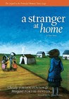 http://msgattsclass.blogspot.ca/2013/03/a-stranger-at-home.html