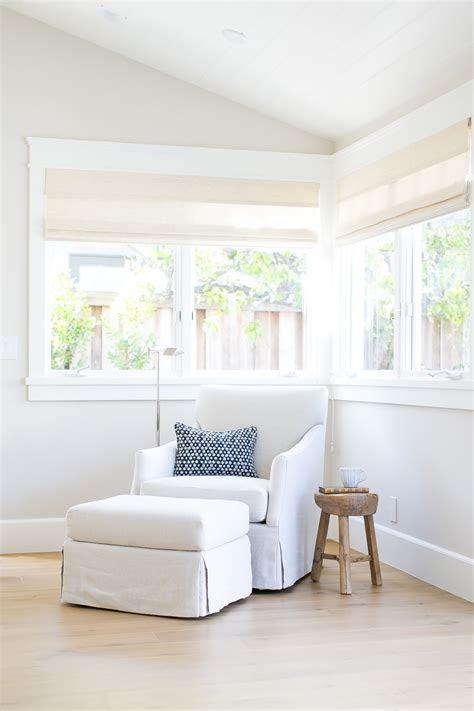 designer spotlight kelly nutt design provident home design