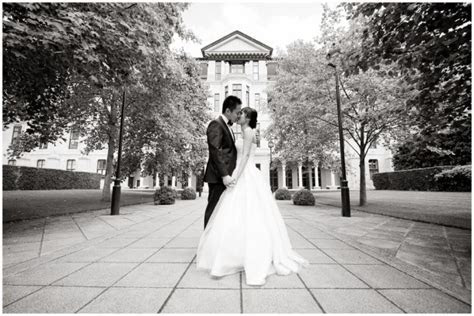 Top Places for Pre Wedding Shoot In and Around Delhi