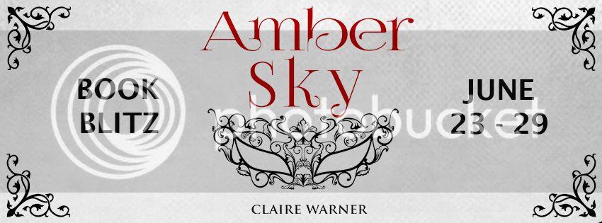 photo Amber Sky blitz banner NEW_zpsimdsnftj.jpg