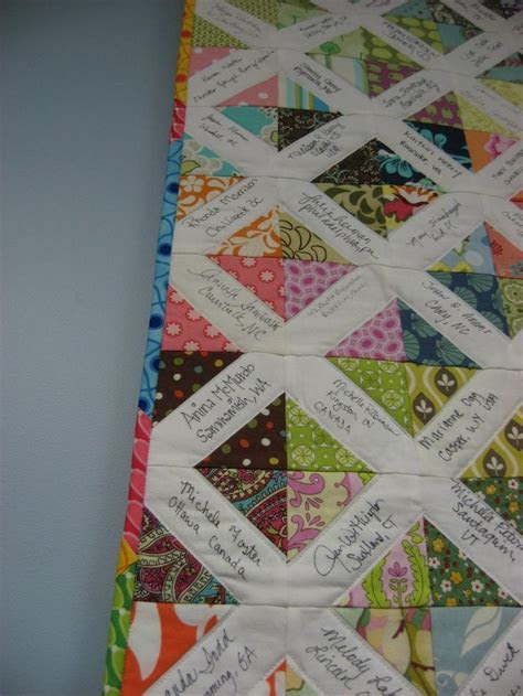 62 best images about Memory Quilt Ideas on Pinterest