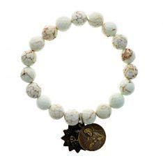Borsheims: Engagement & Wedding Rings, Fine Jewelry