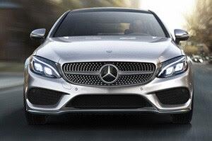 Mercedes-Benz | Pittsburgh - Wexford | Bobby Rahal ...
