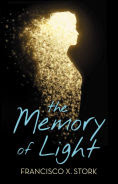http://www.barnesandnoble.com/w/the-memory-of-light-francisco-x-stork/1122205222?ean=9780545474320