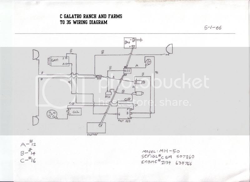 massey harris wiring diagrams 33 mf 35 wiring diagram wiring diagram list  33 mf 35 wiring diagram wiring