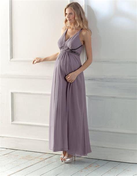 Maternity Wedding Guest Dress