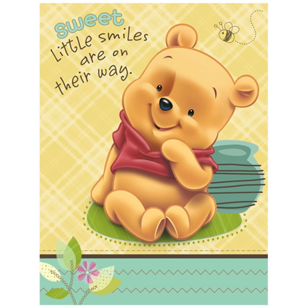 Wallpapers Hd Winnie The Pooh Baby Best Hd Wallpapers