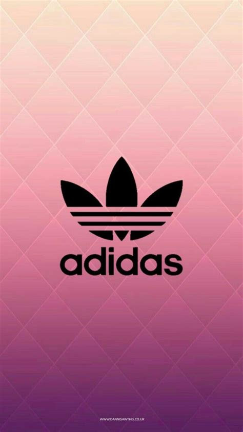 pin  sawsan mahmood  adidas   adidas iphone