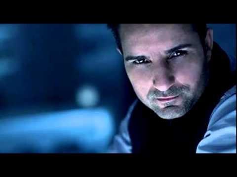 Download Yaram Ne Kanar Ne Kabuk Baglar Indir Mp3 Mp4 Music Online Solar Mp3
