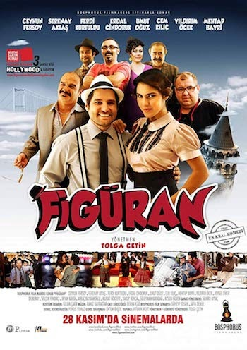 Figuran 2015 Dual Audio Hindi 720p WEB-DL 950mb
