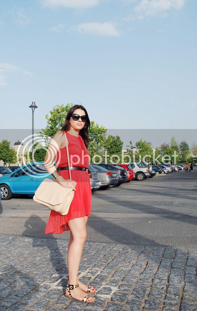 Outfit Rozas Village 2