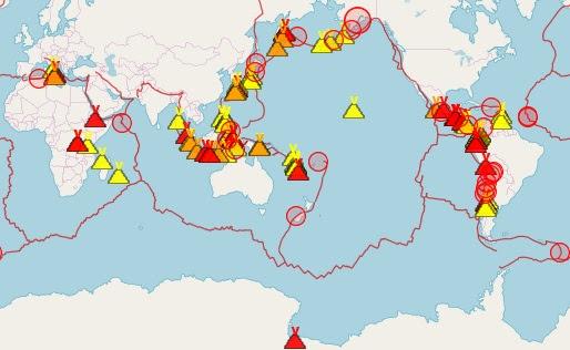 VolcanoMapInteractiveWITHEQs.jpg
