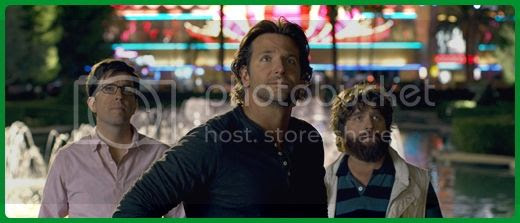 hangover-3-movie