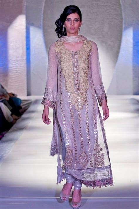 25  trending Pakistan Fashion Week ideas on Pinterest
