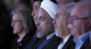 Iranian men