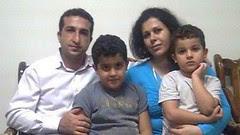 Pastor Youcef Nadarkhani's Story | American Ce...