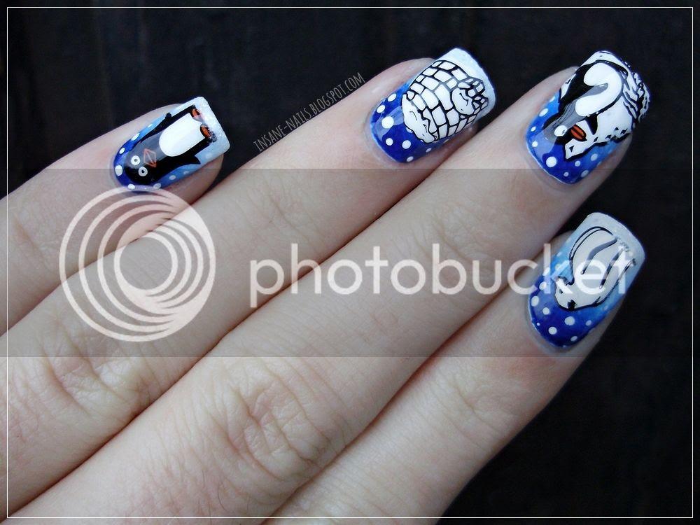 photo BPS_penguin_nails_3_zpsoduvyq8m.jpg