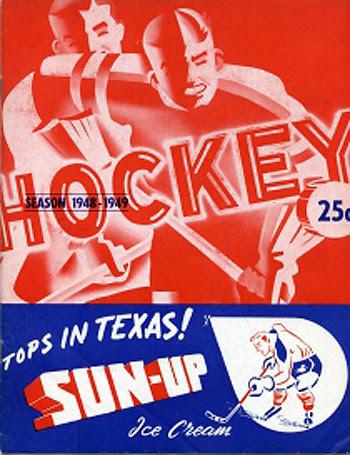 Houston Huskies program
