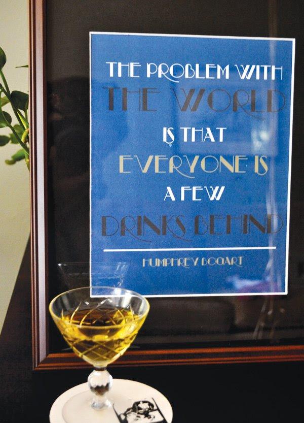 Art Deco Gatsby Quotes. QuotesGram