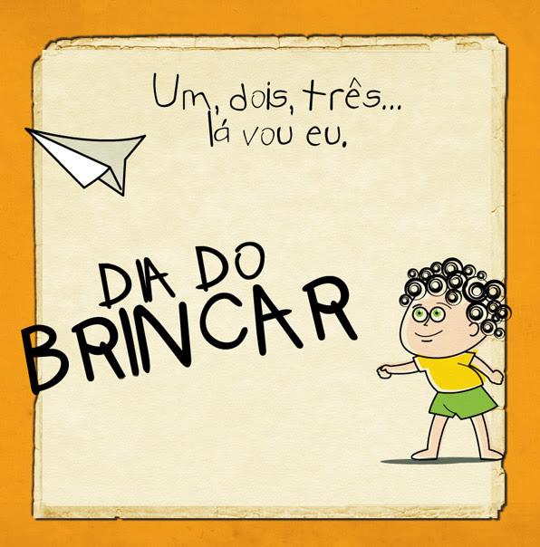 Dia do Brincar Imagem 4