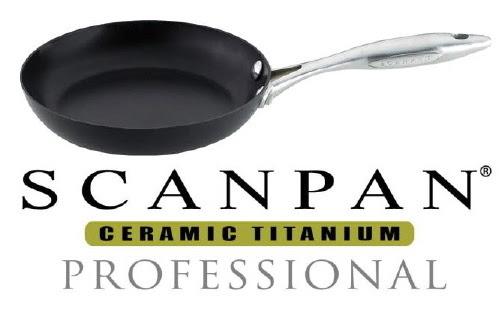Professional Scanpan